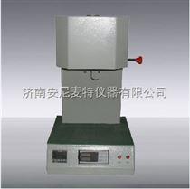 AT-RR厂家供应AT-RR熔融指数仪
