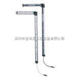 JS2-T4SN(-2) JS2-T4SJS2-T4SN(-2) JS2-T4SN(-3) 竹中TAKEX 传感器
