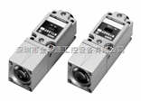 NT50 NT50P 竹中TAKEXNT50 NT50P 竹中TAKEX 传感器