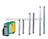 PSF-T16C-L PSF-T16CWPSF-T16C-L PSF-T16CW-L 竹中TAKEX 传感器
