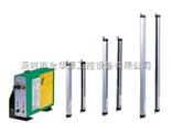 PSF-T16C-R PSF-T16CWPSF-T16C-R PSF-T16CW-R 竹中TAKEX 传感器