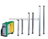 PSF-T24C-L PSF-T24CWPSF-T24C-L PSF-T24CW-L 竹中TAKEX 传感器