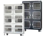 大型六门电子防潮箱氮气柜 CTC1436BD