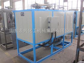 整套36-360kw电加热导热油炉、电热导热油锅炉