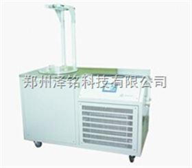 LGJ-50/60/70/100真空冷凍干燥機