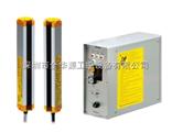 PSG-T078 PSG-T094PSG-T078 PSG-T094 竹中TAKEX 传感器.