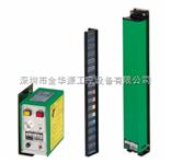 PSR320 PSR320-WPSR320 PSR320-W 竹中TAKEX 传感器