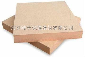 建筑保温A级阻燃酚醛板, 施工成本低的的防火酚醛板
