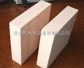 A级复合保温酚醛板, 酚醛板厂家现货供应