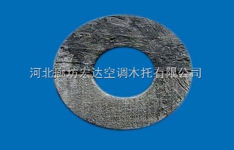 江苏常州支吊架-木支架