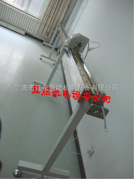 数显型钢卷尺检定台价格,高精度钢卷尺检定台*