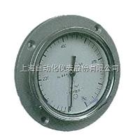 上海转速表厂CZ-20A固定磁性转速表