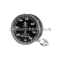上海转速表厂CZ-800船用磁性转速表