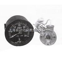 上海转速表厂SZM-6磁电转速表