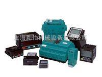 KFD2-CD-Ex1.32-8倍加福KFD2-STC1-EX1安全栅,P+F KFD2-CD-Ex1.32-3安全栅