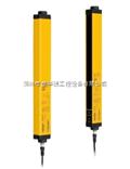 SEF4-AX0314 SEF4-AX0SEF4-AX0314 SEF4-AX0614 竹中TAKEX 传感器
