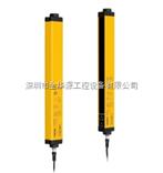 SEF4-AX0319 SEF4-AX0SEF4-AX0319 SEF4-AX0619 竹中TAKEX 传感器