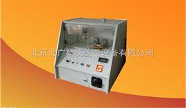 BDH-20KV计算机控制耐电弧试验仪报价 (*)