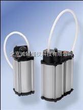 MP300Behr 隔膜泵