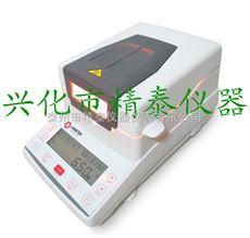 JT-K10碳化硅水分测试仪