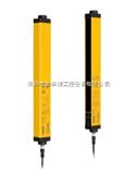 SEF4-AX0465S SEF4-AXSEF4-AX0465S SEF4-AX0765S 竹中TAKEX 传感器