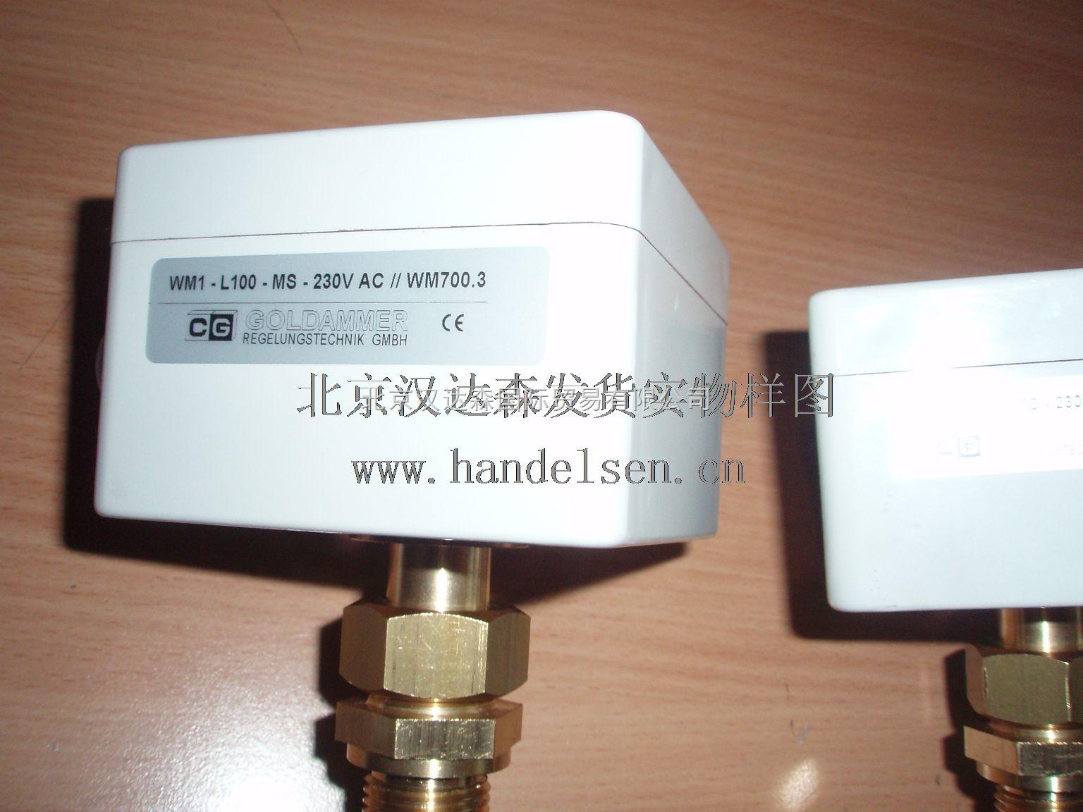 供应akm油位机,akm温度控制器