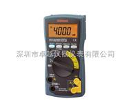CD772数字万用表|三和Sanwa数字万用表CD-772