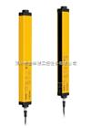 SEF4-AX0911BKM SEF4-AX1211BKM 竹中TAKEX 傳感器