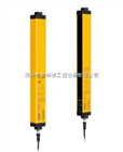 SEF4-AX0912S SEF4-AX1212S 竹中TAKEX 传感器.