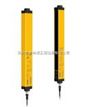 SEF4-AX0912S SEF4-AXSEF4-AX0912S SEF4-AX1212S 竹中TAKEX 传感器.