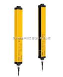 SEF4-AX0913 SEF4-AX1SEF4-AX0913 SEF4-AX1213 竹中TAKEX 传感器
