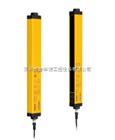 SEF4-AX0913S SEF4-AX1213S 竹中TAKEX 传感器