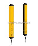 SEF4-AX0913S SEF4-AXSEF4-AX0913S SEF4-AX1213S 竹中TAKEX 传感器