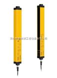 SEF4-AX0914 SEF4-AX1SEF4-AX0914 SEF4-AX1214 竹中TAKEX 传感器