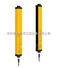 SEF4-AX0915 SEF4-AX1215 竹中TAKEX 传感器