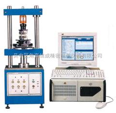 HD-1220南京全自动插拔寿命试验机HD-1220A厂家批发