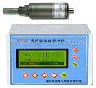 KTGSM-5100 在线露点仪