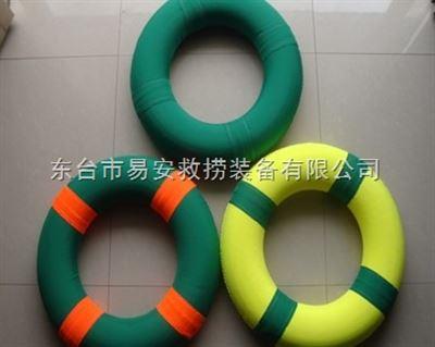儿童游泳152edf