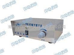 78-4磁力攪拌器