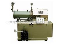 齐全-超细砂磨机 纳米砂磨机 小型砂磨机