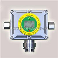 AP-BS-HF带显示氟化氢检测仪