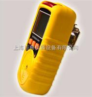 APB-HF便携式氟化氢气体检测仪