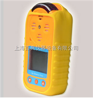 APB-HF便携式氟化氢检测仪