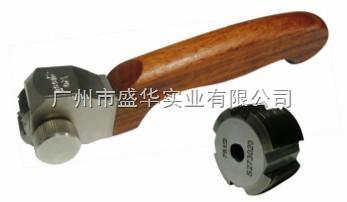 划格器,附着力测试仪