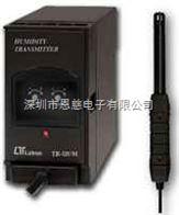 TR-SLT1A4台湾路昌LUTRON TR-SLT1A4噪音(音量)传送器