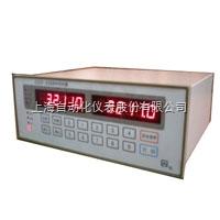上海自动化仪表厂GGD-33B 称量控制器