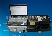 动物刺激记录仪器/小老鼠跳台实验