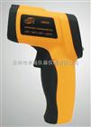 红外测温仪GM900