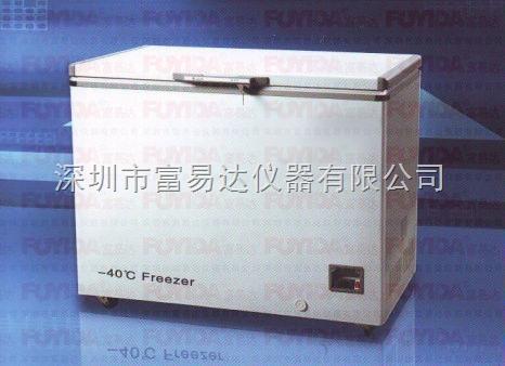 低溫儲存箱