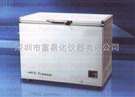 DW-FW110A低温储存箱